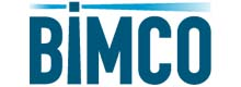 BIMCO (The Baltic and International Maritime Council)